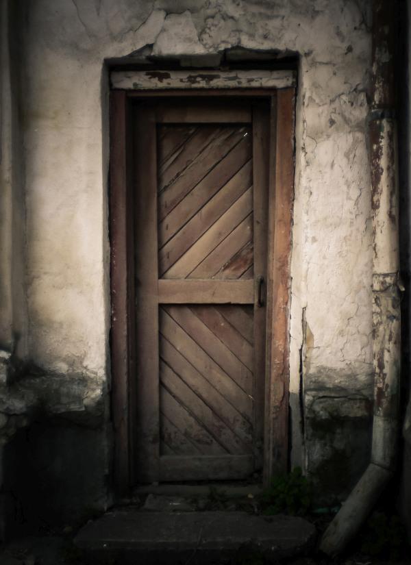 oldchisinau_com-doors-0022