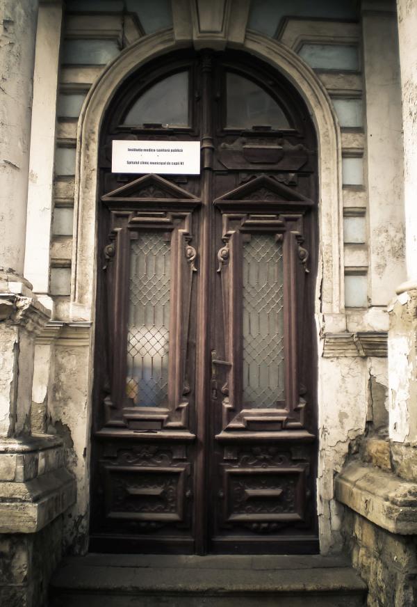 oldchisinau_com-doors-0023