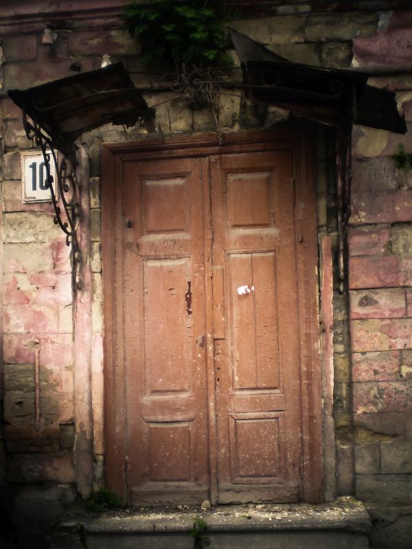 oldchisinau_com-doors-0024