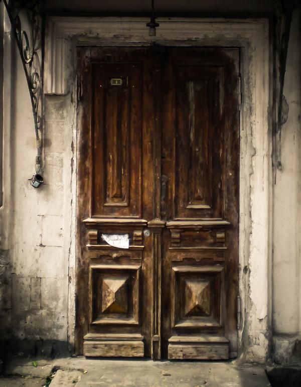 oldchisinau_com-doors-0025
