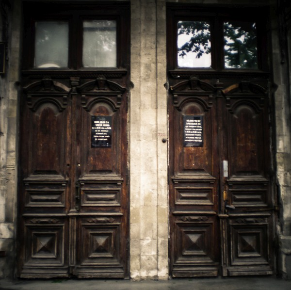 oldchisinau_com-doors-0026