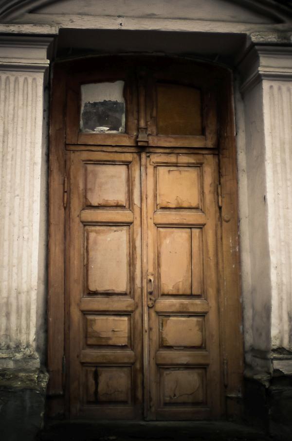 oldchisinau_com-doors-0027