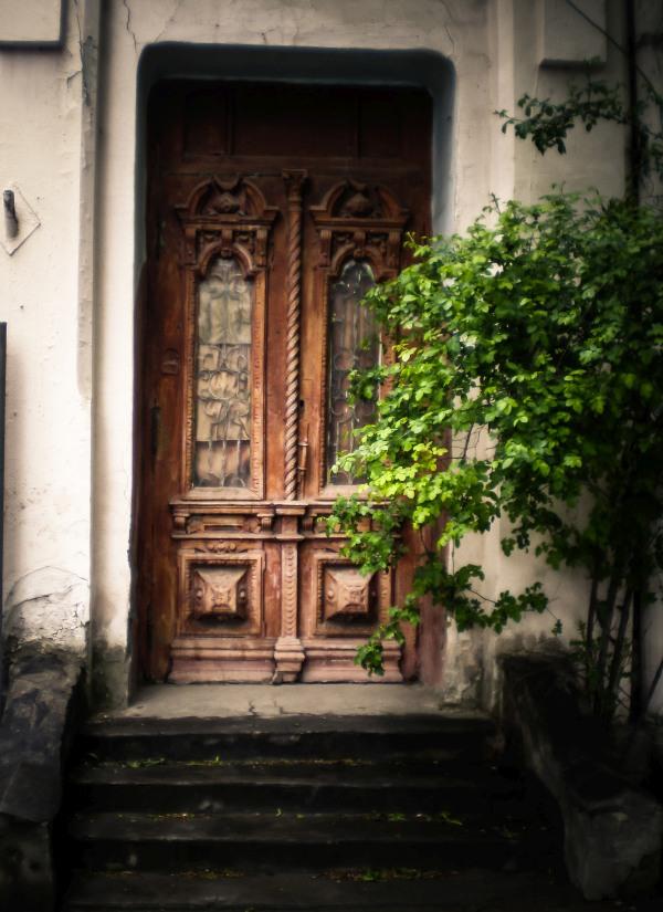 oldchisinau_com-doors-0028