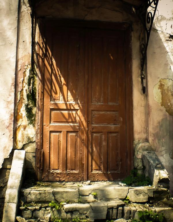 oldchisinau_com-doors-0029