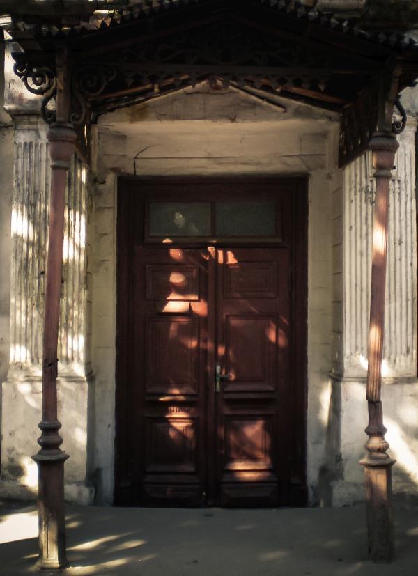 oldchisinau_com-doors-0030