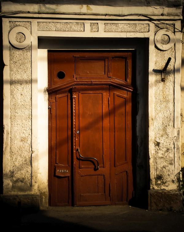 oldchisinau_com-doors-0031