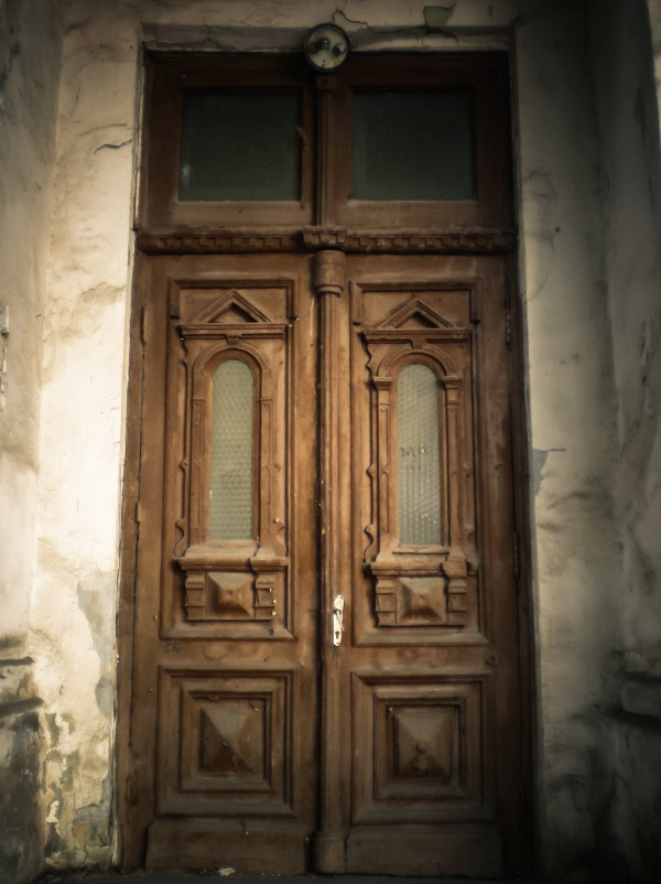 oldchisinau_com-doors-0032