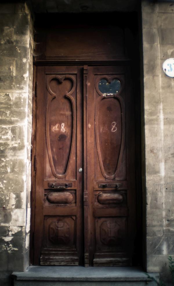 oldchisinau_com-doors-0033