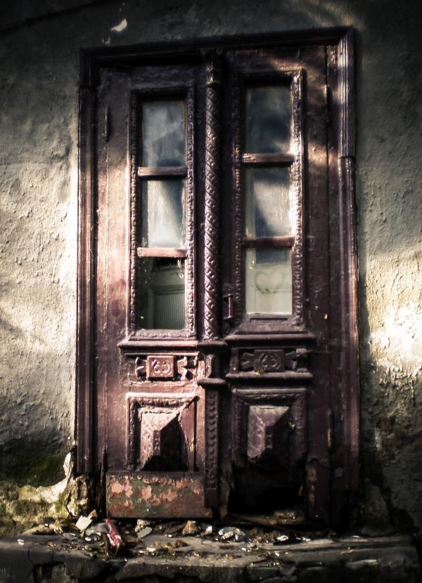 oldchisinau_com-doors-0034