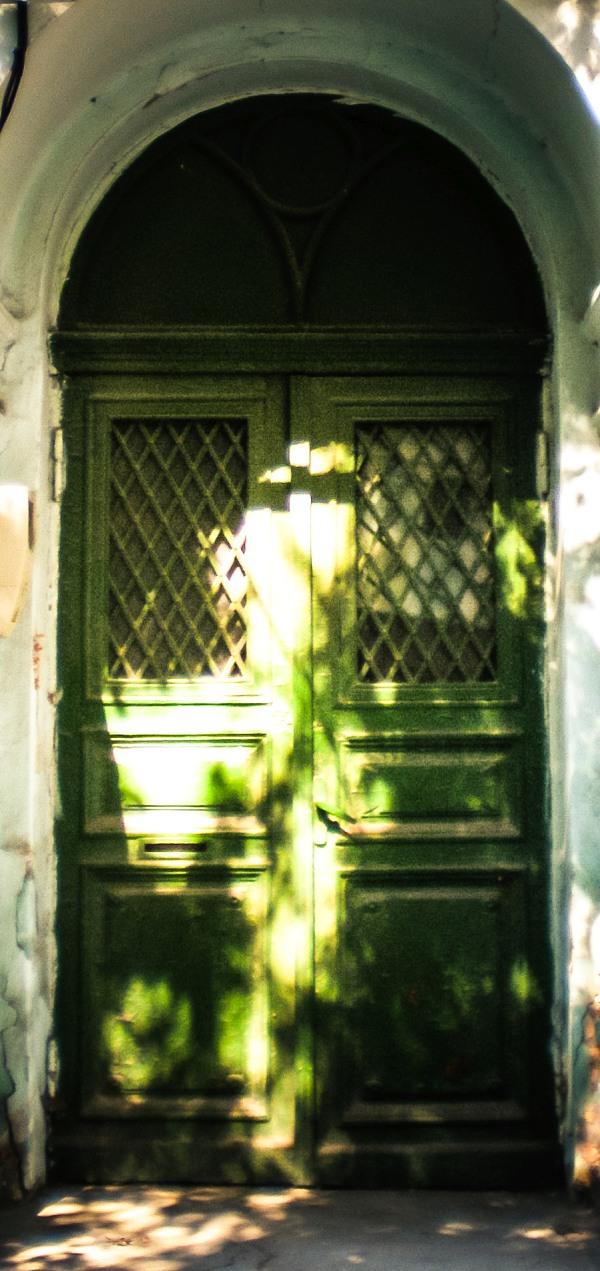oldchisinau_com-doors-0035