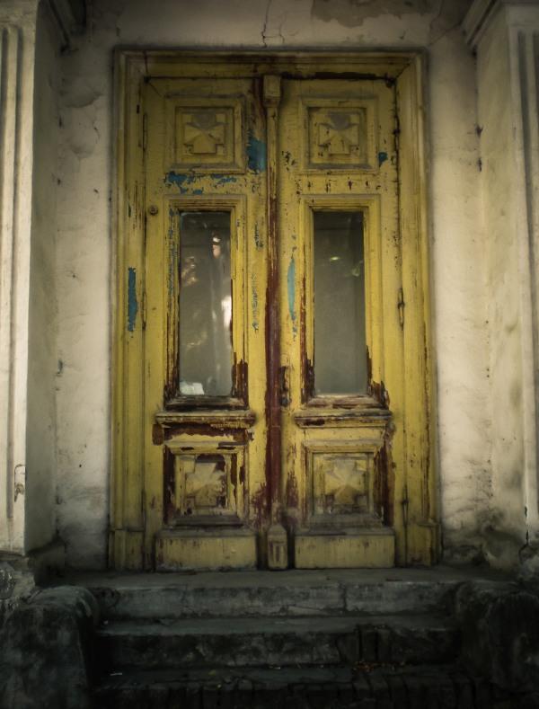 oldchisinau_com-doors-0036