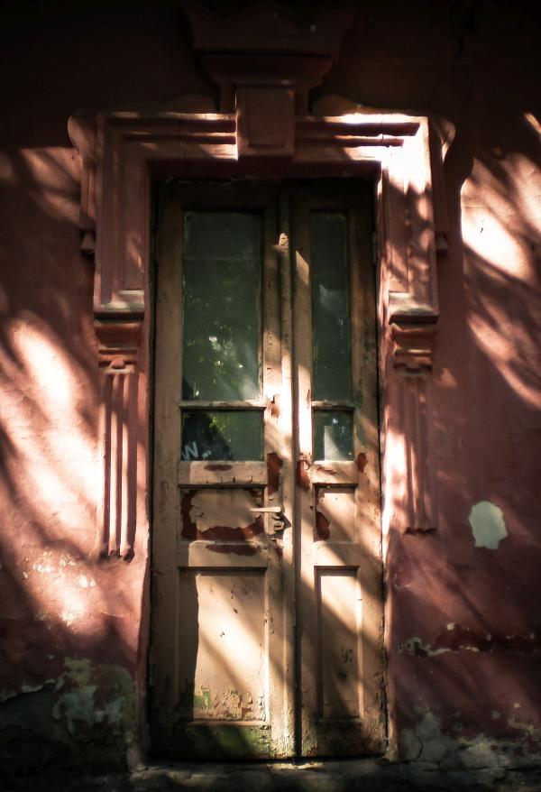 oldchisinau_com-doors-0037