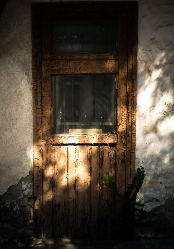 oldchisinau_com-doors-0038