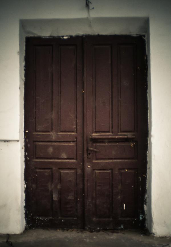 oldchisinau_com-doors-0039