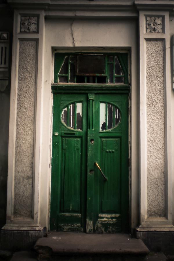 oldchisinau_com-doors-0040