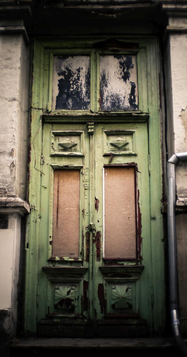 oldchisinau_com-doors-0041