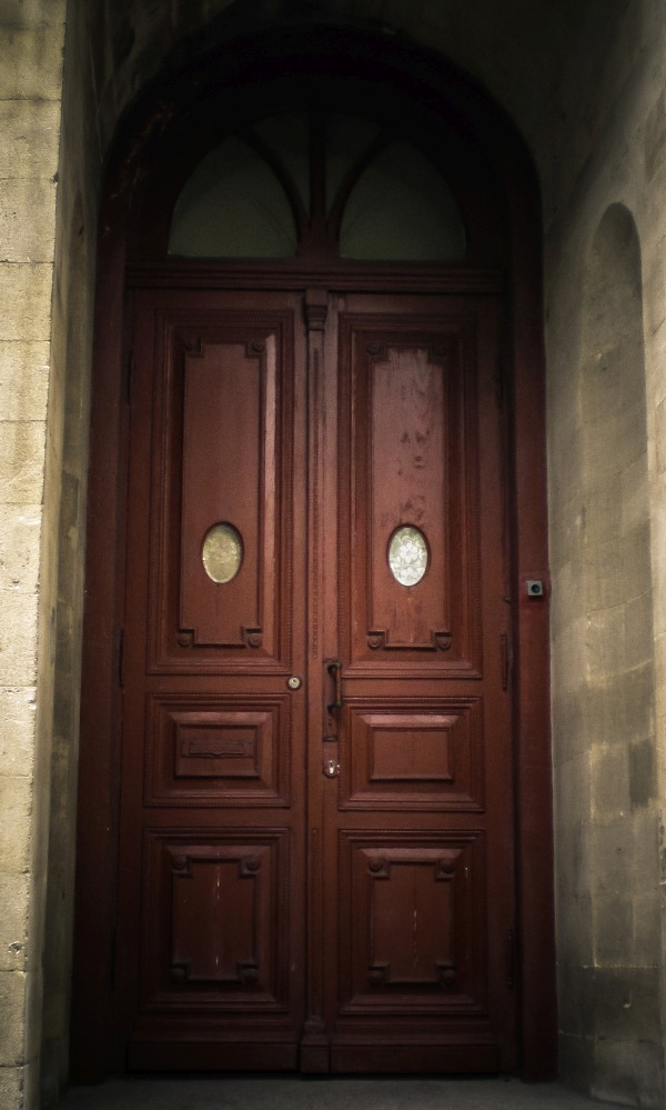 oldchisinau_com-doors-0042