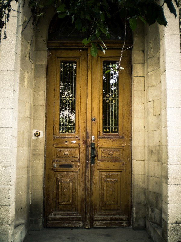 oldchisinau_com-doors-0043