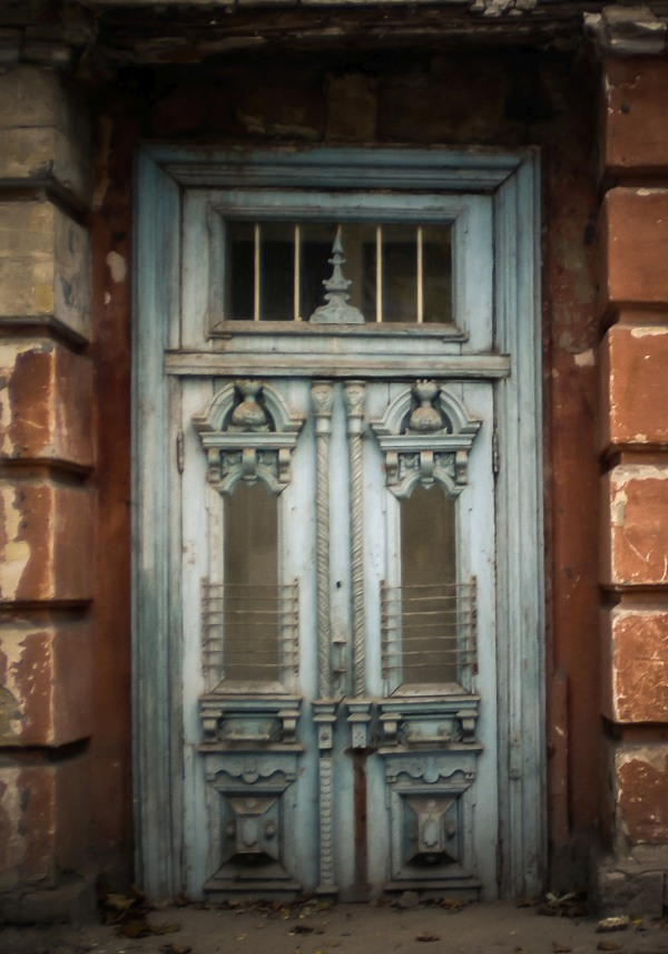 oldchisinau_com-doors-0044