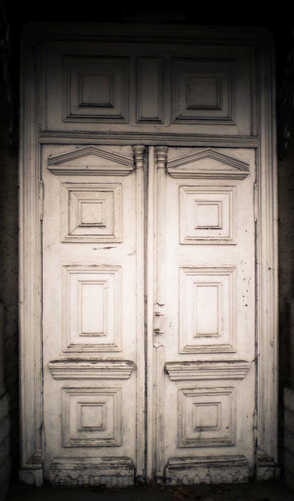 oldchisinau_com-doors-0045