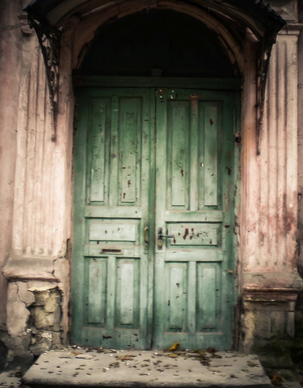 oldchisinau_com-doors-0046