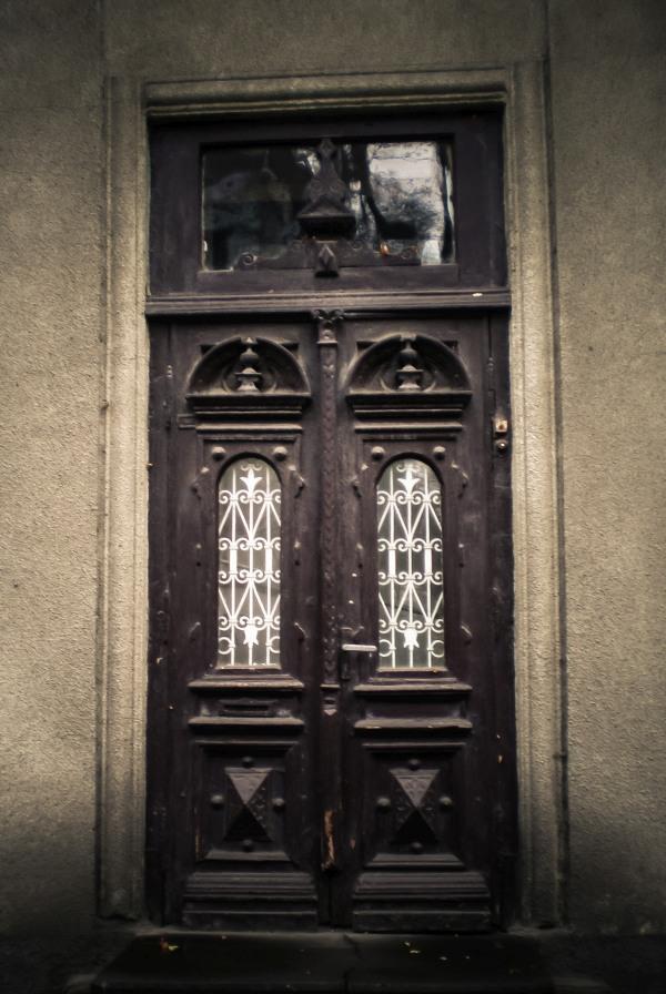 oldchisinau_com-doors-0047