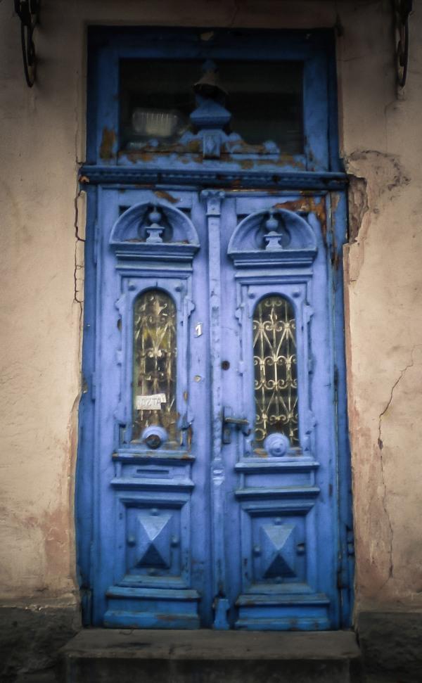 oldchisinau_com-doors-0048