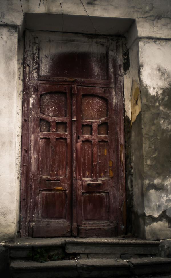 oldchisinau_com-doors-0049