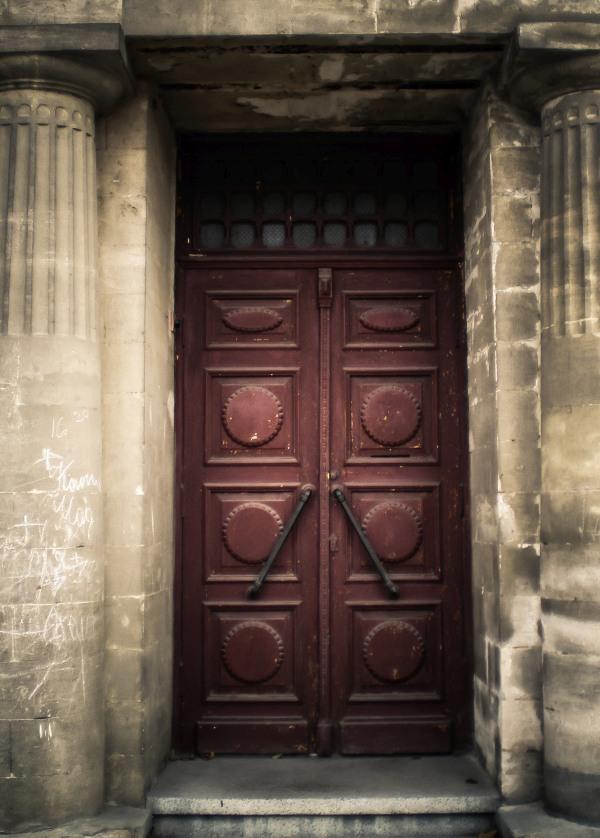 oldchisinau_com-doors-0050