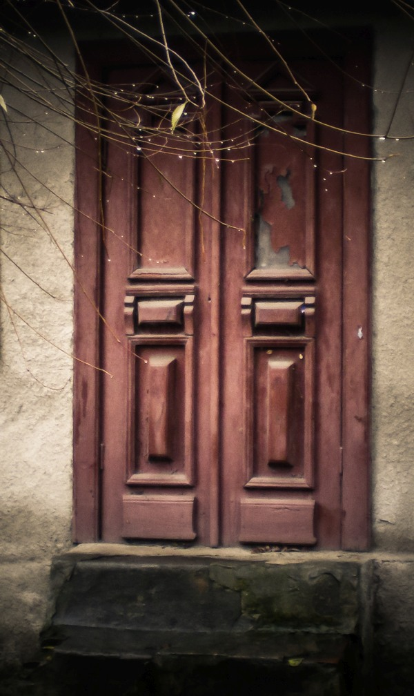 oldchisinau_com-doors-0051