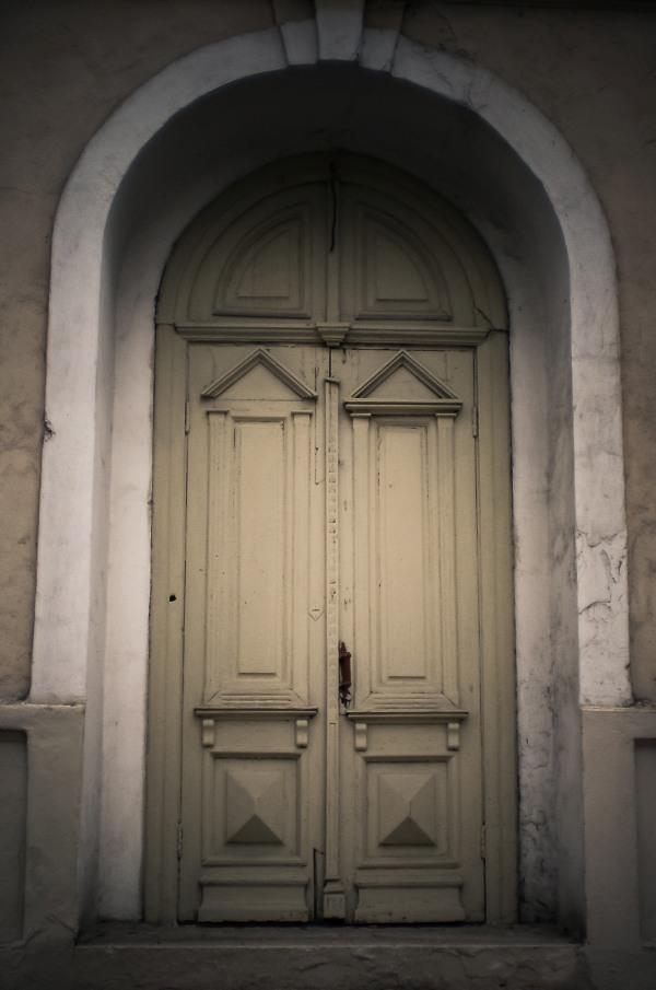 oldchisinau_com-doors-0052