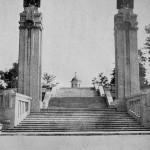 Военное кладбище Кишинёва (Кладбище Героев)