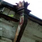 Другие материальные свидетельства истории Кишинёва