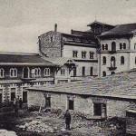 Мельница Когана, Кишинёв