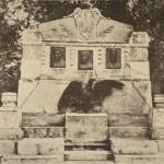 Памятники Кишинёва до 1944 года