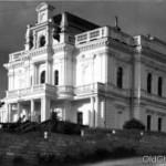 Дом Пронина, Кишинев