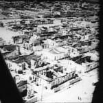 Военный Кишинёв. Видеохроника.