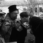 Визит короля Михая I (октябрь 1942 года)