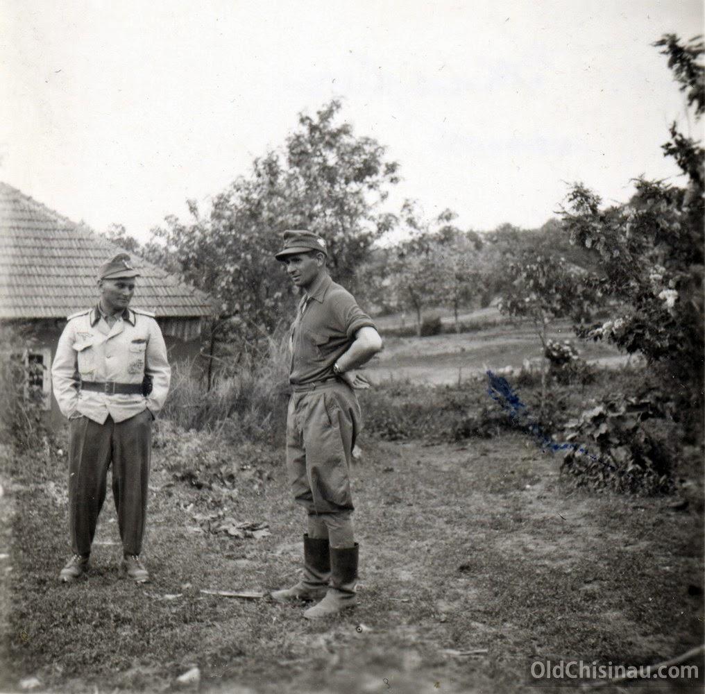 Cimiseni 1944 1a