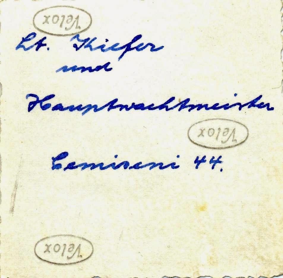 Cimiseni 1944 1b