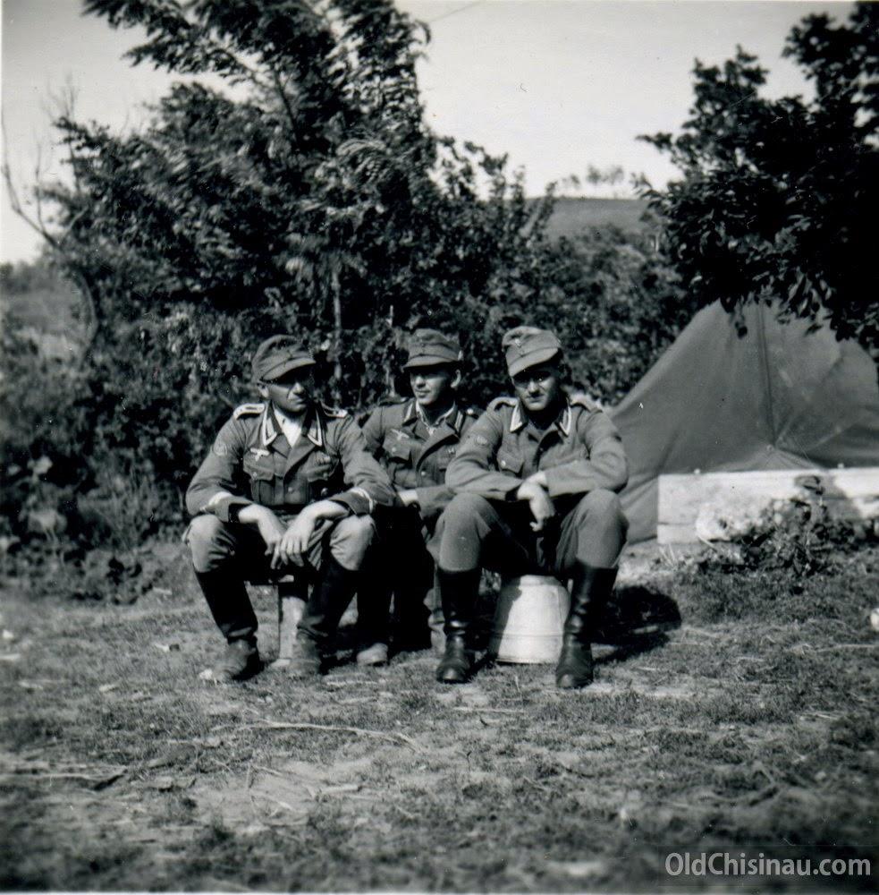 Cimiseni 1944 june 2a