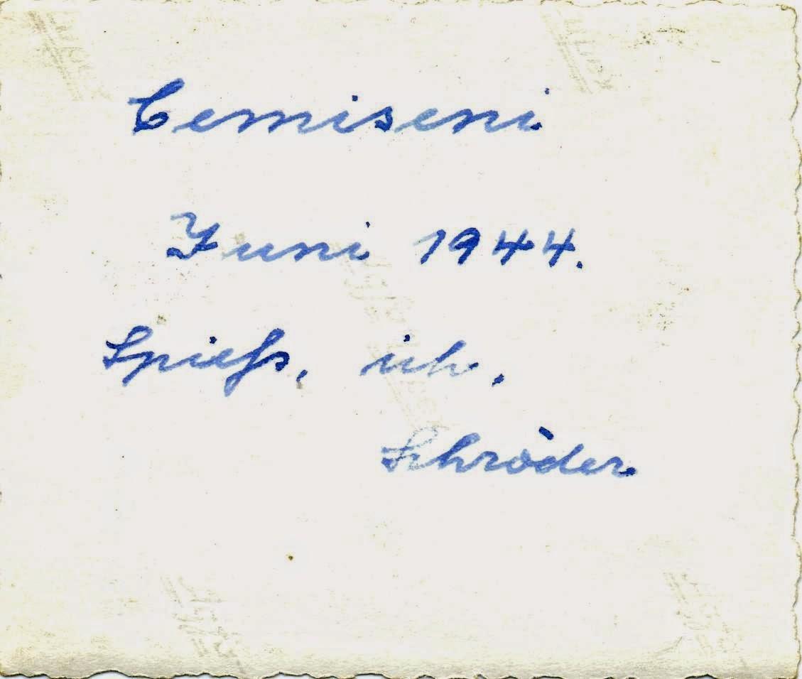 Cimiseni 1944 june 2b