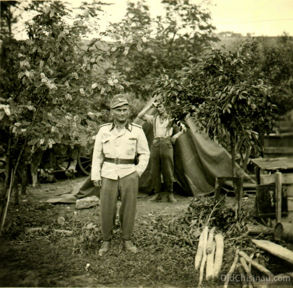 Cimiseni 1944 mai 3a
