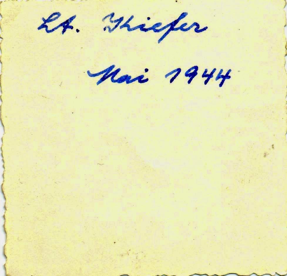 Cimiseni 1944 mai 3b