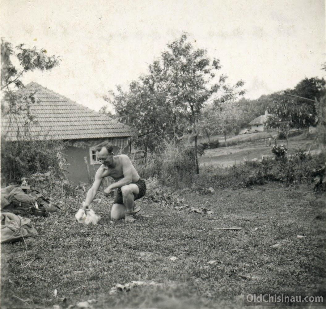 Cimiseni - Cobusca Veche 1944 4a