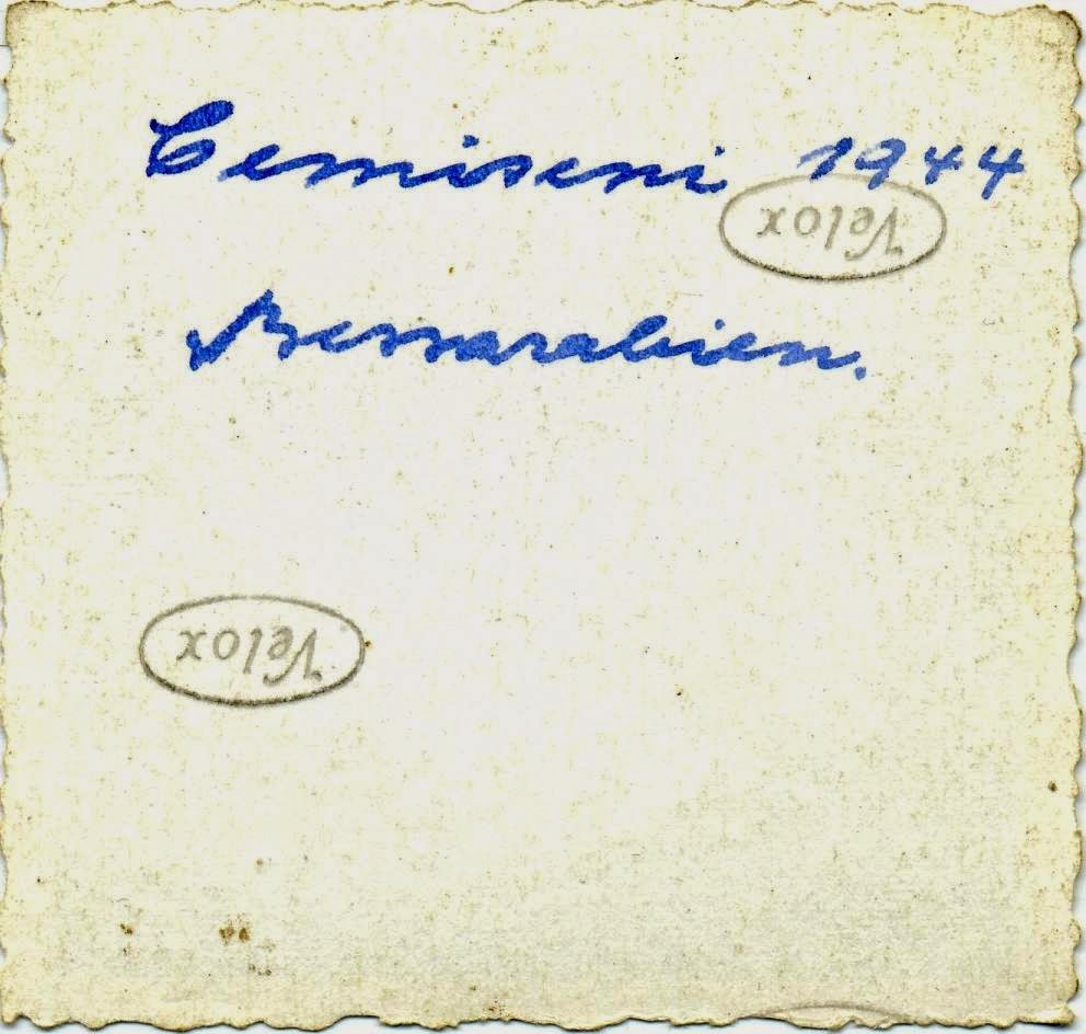 Cimiseni - Cobusca Veche 1944 4b