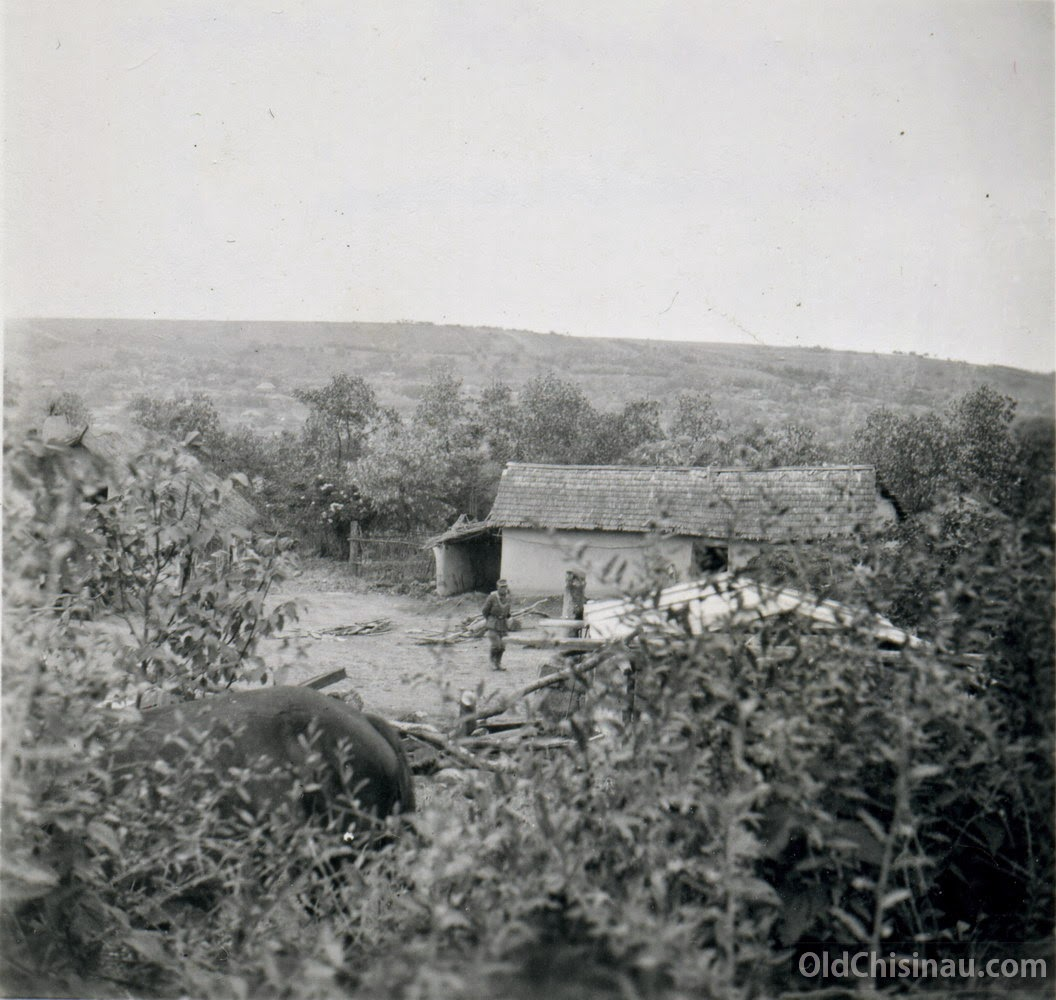 Cimiseni - Cobusca Veche 1944 5a