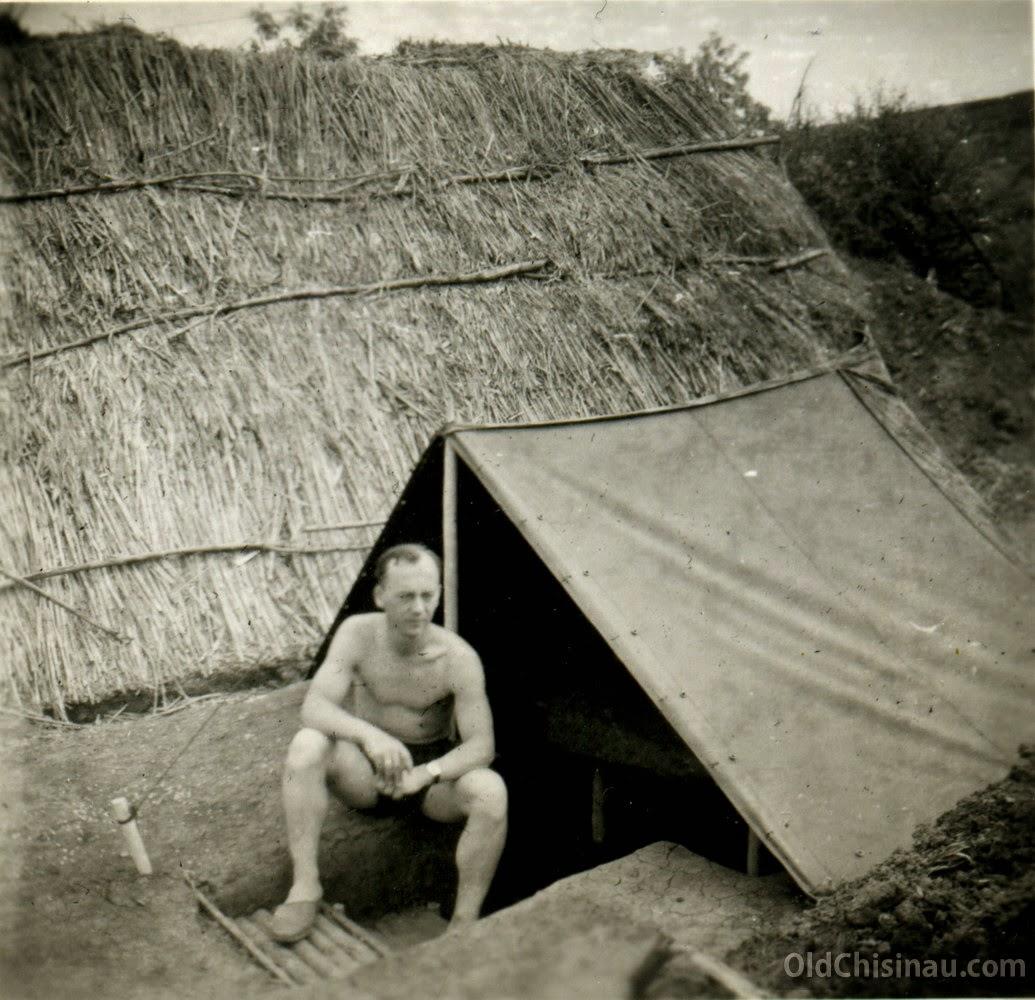 Cobusca Veche 1944 juli 3a