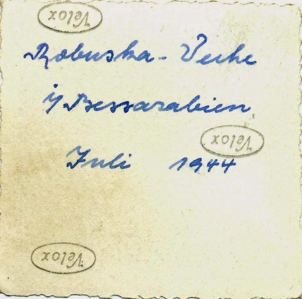 Cobusca Veche 1944 juli 3b