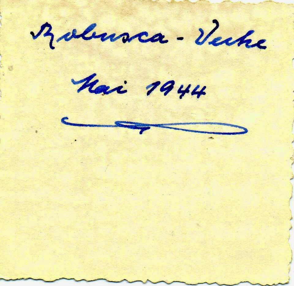 Cobusca Veche 1944 mai 2b